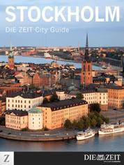 Stockholm - DIE ZEIT City Guide