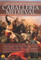 Manuel J. Prieto Martín: Breve historia de la caballería medieval