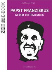 Papst Franziskus - Gelingt die Revolution?