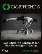 Ashley Kalym: Calisthenics ★★★★★