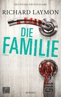 Richard Laymon: Die Familie ★★★★