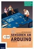 Matthias Schlenker: Sensoren am Arduino ★★★