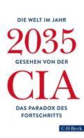: Die Welt im Jahr 2035 ★★★