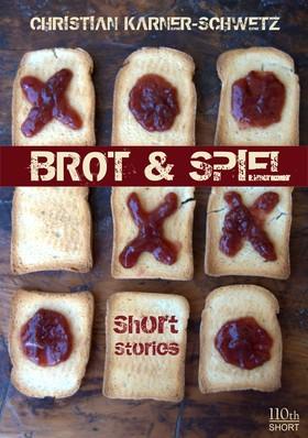 Zwischen Brot & Spiel