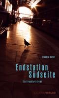 Claudia Herdt: Endstation Südseite