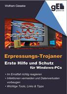 Wolfram Gieseke: Erpressungs-Trojaner
