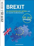 DIE ZEIT: Brexit
