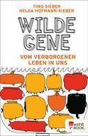 Timo Sieber: Wilde Gene ★★★★★