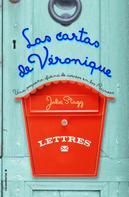 Julia Stagg: Las cartas de Veronique