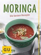 Melanie Wenzel: Moringa