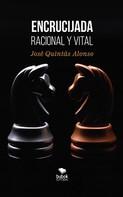 José Quintas Alonso: Encrucijada racional y vital