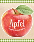 : Apfel ★★★★