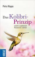 Petra Klapps: Das Kolibri-Prinzip ★★★