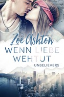Zoe Ashton: Wenn Liebe wehtut ★★★★