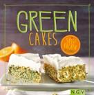 Nina Engels: Green Cakes ★★★★