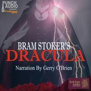 Bram Stoker's Dracula (Unabridged)