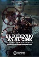 Cecilia O'Neill: El derecho va al cine