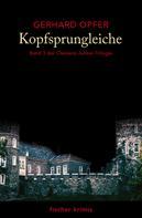 Gerhard Opfer: Kopfsprungleiche