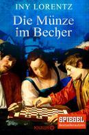 Iny Lorentz: Die Münze im Becher ★★★★