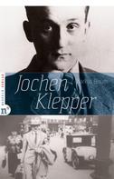 Markus Baum: Jochen Klepper ★★★★