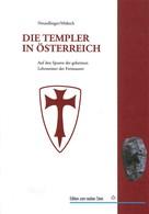 Ferdinand Neundlinger: Die Templer in Österreich ★★★