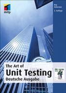 Roy Osherove: The Art of Unit Testing