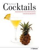Eliq Maranik: Cocktails ★★★★