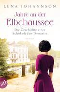 Lena Johannson: Jahre an der Elbchaussee ★★★★★