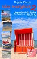 Brigitte Ploenes: Idas Inselglück 2 ★★★★★