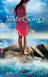 Watersong - Wiegenlied - Band 2