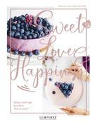 Joelle Herzfeld: Sweet Love & Happiness ★★★★★