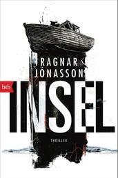 INSEL - Thriller