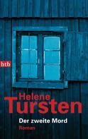 Helene Tursten: Der zweite Mord ★★★★