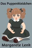 Margarete Lenk: Das Puppenkleidchen