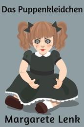 Das Puppenkleidchen