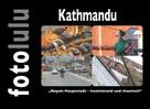 fotolulu: Kathmandu