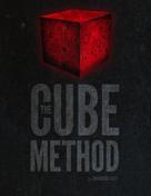 Brandon Lilly: The Cube Method