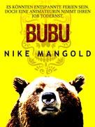 Nike Mangold: Bubu