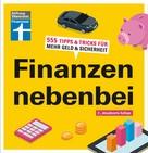Thomas Hammer: Finanzen nebenbei ★★★★