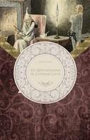 Charles Dickens: Ein Weihnachtslied in Prosa (A CHRISTMAS CAROL)