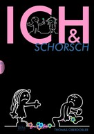 Thomas Oberdobler: Ich & Schorsch ★★★