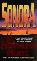 E. Howard Hunt: Sonora