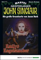 Jason Dark: John Sinclair - Folge 1171