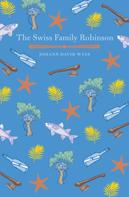 Johann David Wyss: The Swiss Family Robinson