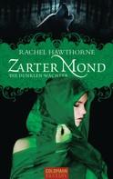 Rachel Hawthorne: Zarter Mond ★★★★