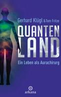 Gerhard Klügl: Quantenland ★★★★★
