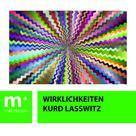 Kurd Laßwitz: Wirklichkeiten