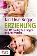 Jan-Uwe Rogge: Erziehung ★★★