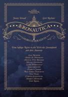 Marie H. Mittmann: Aeronautica