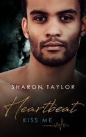 Sharon Taylor: Heartbeat - Kiss me ★★★★